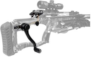 Horton Crossbow Innovations Vortec RDX Crossbow